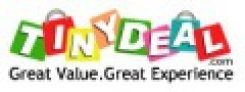 $ 5 OFF trên thương hiệu điện thoại di động được lựa chọn & phụ kiện từ DealExtreme