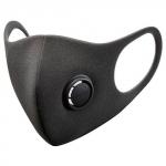 7 € cu cupon pentru Smartmi Anti-Haze KN95 Mască de protecție profesională de protecție pentru față PM2.5 Haze Mask FFP2 De la Xiaomi Youpin de la GEARBEST