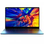 382 евро с купоном на T-Bao T-BOOK X10 15.6-дюймовый AMD Athlon Gold 3150U, 8 ГБ, расширяемая оперативная память, DDR4, 128 ГБ, SSD, с подсветкой, отпечатков пальцев, полнофункциональный ноутбук Type-C - синий от BANGGOOD