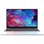 339 € mit Gutschein für T-bao Tbook X8 Plus 15.6-Zoll-Laptop Intel Core i7 4510u 2.0 GHz bis 3.1 GHz Intel HD Graphics 4400 8 GB 256 GB Hintergrundbeleuchtung Tastatur 2.4 GHz + 5 GHz WiFi FHD IPS-Bildschirm von BANGGOOD