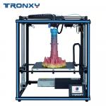 €320TRONXY®X5SA-400 DIY 3Dプリンターキットのクーポン付き