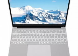 €293 with coupon for Tbook X9 Laptop 15.6 inch IPS Display i3 5005u 8G LPDDR4 128G SSD Intel HD Graphics 5500 – Silver from BANGGOOD