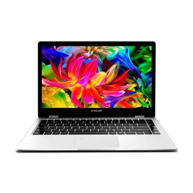 € 233 mit Gutschein für Teclast F6H 13.3 Zoll Intel Apollo Lake N3450 Intel 500 6G 128G RAMXNUMXGB SSD Laptop - Silber von BANGGOOD