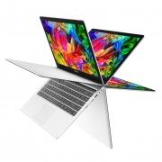 € 389 sa kupon para sa Teclast F6 Pro Notebook 13.3 inch Fingerprint Recognition Silver mula sa BANGGOOD