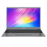€ 319 con coupon per [Nuova versione] Teclast F7 Plus Ⅱ Laptop 14.1 pollici Intel N4120 Quad Core 2.6 GHz 8 GB LPDDR4 RAM 256 GB SSD Full Metal Case Notebook da BANGGOOD