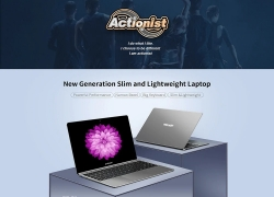 $ 359 dengan kupon untuk Teclast F7 Plus Notebook 8GB RAM 256GB SSD - Platinum 8GB + 256GB dari GEARBEST