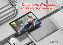 $149 with coupon for Teclast M20 4G Phablet MT6797 Deca Core 10.1″ IPS 2560*1600 3GB RAM 32GB ROM Tablet from GEEKBUYING