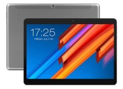 € 124 với phiếu giảm giá cho Teclast M20 MT6797D X23 Deca lõi 4GB RAM 64GB Android 8.0 kép 4G 10.1 Inch Tablet từ BANGGOOD