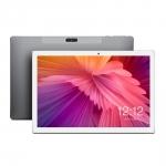 € 128 s kuponom za Teclast M30 MT6797X X27 Deca Core 4G RAM 128G ROM Android 8.0 OS 10.1 ″ Tablet PC od BANGGOOD