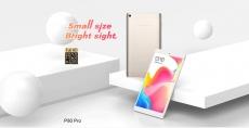 € 76 s kupónom pre Tablet PC Teclast P80 Pro - CHAMPAGNE od GearBest