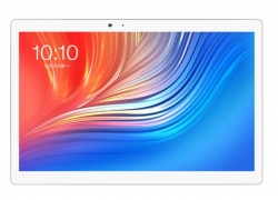 €161 with coupon for Teclast T20 Helio X27 Deca Core 4GB RAM 64G Dual 4G SIM Android 7.0 OS 10.1 Inch Tablet from BANGGOOD