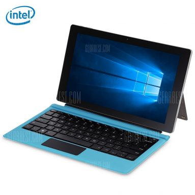 $ 259 với phiếu giảm giá cho Teclast Tbook 16 Power Tablet PC từ GearBest