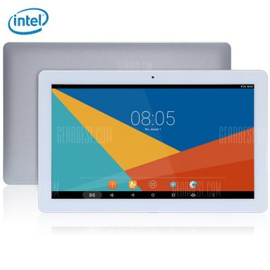 $156 with coupon for Teclast Tbook 16 Pro 2 in 1 Tablet PC – INTEL CHERRY TRAIL Z8300 SILVER