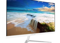 $310 with coupon for Teclast X24 Air All-in-one PC Desktop  – WHITEfrom GearBest