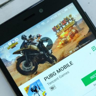 US Mobile Game Market Trends In The Third Quarter of 2019