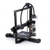 $189 with coupon for Tevo Tarantula 3D Printer Kit  –  EU Warehouse EU PLUG  BLACK