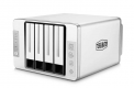 Tieweima NAS Lets You to Store up tp 56TB Data