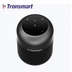 117 € cu cupon pentru [2 pachete] Difuzor Tronsmart Element T6 Max 60W Bluetooth 5.0 NFC SoundPulse ™ 20 de ore Redare Siri Google Asistent Cortana USB-C Încărcare rapidă din depozitul EU GER GEEKBUYING