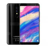 $99 with coupon for UMIDIGI A1 Pro 4G Phablet from GearBest