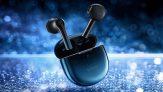 57 € mit Gutschein für VIVO TWS Neo Bluetooth 5.2 TWS-Kopfhörer Qualcomm Aptx Adaptive AI-Geräuschunterdrückung DeepX-Stereo-Ton in der Ohrerkennung - Blau von GEEKBUYING