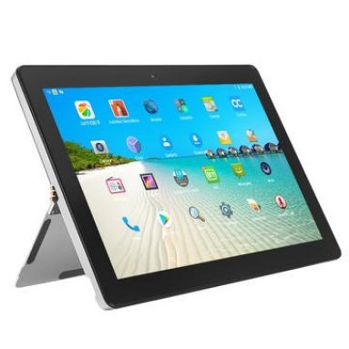 $194 with coupon for Original Box VOYO I8 Max 4G RAM 64 ROM 10.1 Tablet from Banggood