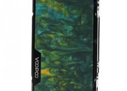 $52 with coupon for Voopoo Drag Mini 117W TC Box Mod – Multi-B from GEARBEST
