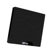 $ 29 con cupón para W95 TV Box 2GB + 16GB de GearBest