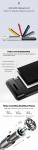 €262 dengan kupon untuk WalkingPad C2 Smart Treadmill 12 Gear Adjustable Tenang Anti-selip Manual Otomatis 4 Mode Lipat RAJA SMITH Walking Pad Beban Maks 100kg Dengan EU Plug dari gudang EU CZ BANGGOOD