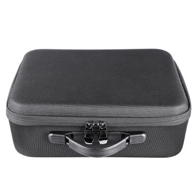 €34 with coupon for Waterproof Carrying Bag Storage Handbag for FIMI X8 SE RC Quadcopter from BANGGOOD