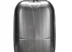 33 avec coupon pour sac à dos PC étanche pour drone FIMI X8 SE RC de GEARBEST