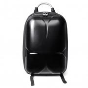 € 29 dengan kupon untuk Waterproof Hard Shell PC Backpack untuk Xiaomi FIMI X8 SE RC Quadcopter - Biru dari BANGGOOD