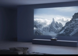 $ 1649 với phiếu giảm giá cho Wemax ONE PRO FMWS02C ALPD 7000 Máy chiếu Laser Lumens TV Máy chiếu tại nhà Máy chiếu Xiaomi OS từ GEARBEST