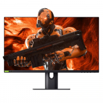 €270 with coupon for XIAOMI 24.5-inch Fast LCD Monitor 2ms GTG 165Hz 1920×1080 Resolution IPS Panel 400cd/㎡ 100% sRGB Wide Color HDR 400 Support G-SYNC Super Thin Body Home Office Computer Monitor from EU CZ warehouse BANGGOOD