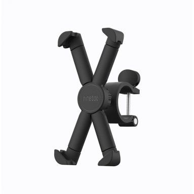 €13 with coupon for XIAOMI 4.7-6.5inch SR-168 Adjustable Phone GPS Holder Mount 360 Degrees For Xiaomi Mijia/Ninebot Scooter Motorcycle from BANGGOOD