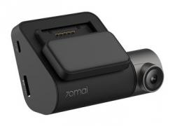 €39 with coupon for XIAOMI 70mai Dash Cam Pro Car DVR Camera from BANGGOOD