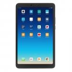 """€ 185 s kupónom pre XIAOMI Mi Pad 4 4G + 64G LTE Global ROM Originálny box Snapdragon 660 8 """"MIUI 9 OS Tablet PC od spoločnosti BANGGOOD"""