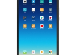 €182 with coupon for XIAOMI Mi Pad 4 4GB+64GB Original Box Snapdragon 660 8″ MIUI 9 OS Tablet PC Global Version – Black from BANGGOOD