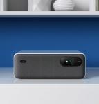 899 € mit Gutschein für [Neue Version] XIAOMI Mijia ALPD3.0 Laserprojektor 2400 ANSI Lumen 4k Auflösung 150 Zoll Bildschirm Wifi Bluetooth Dual 10W Lautsprecher Heimkino Projektor EU CZ WAREHOUSE von BANGGOOD