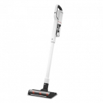 €264 with coupon for XIAOMI ROIDMI NEX X20 Handheld Cordless Vacuum Cleaner from GEEKMAXI