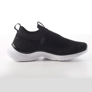 €22 with coupon for XIAOMI Uleemark Fly Knit 2.0 Walking Sneakers Anti-skid Buffer Sports Running Shoes Breathable Soft Casual Shoes from BANGGOOD