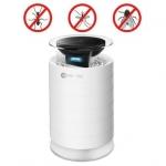 € 35 mit Gutschein für XIAOMI YOUPIN Maoxin 365nm UVC Mückenschutzlampe USB Home Elektronischer UV-Insektenvernichter Bug Zapper Trap Light von BANGGOOD