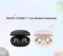 Xiaomi 50MORE E1BT-Iトゥルーワイヤレスインイヤーイヤホン(GEARVITA)用クーポン付き