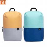 6 євро з купоном на рюкзак Xiaomi 7L зі складу EU CZ BANGGOOD