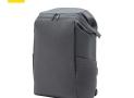 € 20 με κουπόνι για Xiaomi 90FUN MULTITASKER Σακίδιο Laptop 15.6 inch Τσάντα για φορητούς υπολογιστές με φερμουάρ Zippers 20L Trip Travel Backpack από BANGGOOD