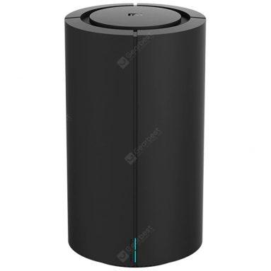 € 39 com cupom para Xiaomi AC2100 2.4G 5G Wireless Wifi Router 1733Mbps Repetidor Network Extender Suporte IPv6 WiFi Router do EU CZ warehouse BANGGOOD