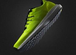 $ 46 dengan kupon untuk Xiaomi AMAZFIT Pria Sepatu Lari Ringan Bernapas Anti-slip Sneakers dari GEARVITA
