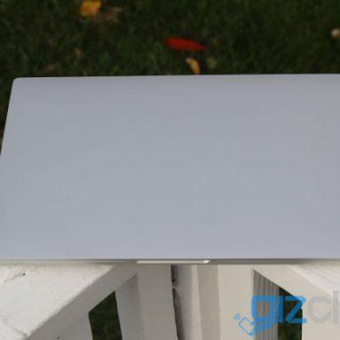 Xiaomi Air 12 gjennomgang: Pust av frisk luft
