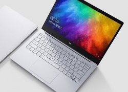 €657 with coupon for Xiaomi Air 13.3 inch i5-8250U NVIDIA GeForce MX150 GLOBAL VERSION 2GB 8GB DDR4 256GB Fingerprint Recognition Laptop from BANGGOOD