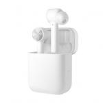 35 € med kupong för Xiaomi Air Lite örhängen Mi True Wireless Earphone BT5.0 AAC Touch Control hörlurar Global version från BANGGOOD