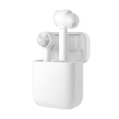 € 35 مع قسيمة لسماعات الأذن Xiaomi Air Lite Mi True Wireless Earphone BT5.0 AAC Touch Control Headphone Headphone Global من BANGGOOD